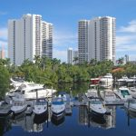 Why Aventura Is A Great Place To Study