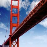 Why San Francisco Is A Great Place To Study