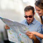 Travel Companion Tips