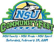 NSU CommunityFest
