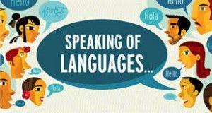 language blog pic