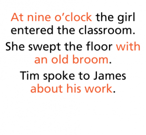 adverbial sentences for blog jpeg