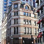 Bedford_Building_Boston