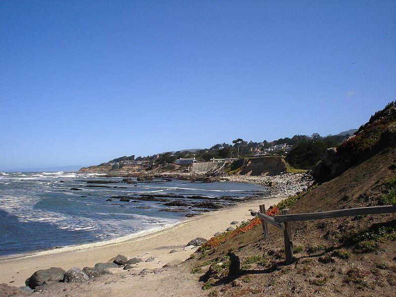 Moss_Beach_Shoreline