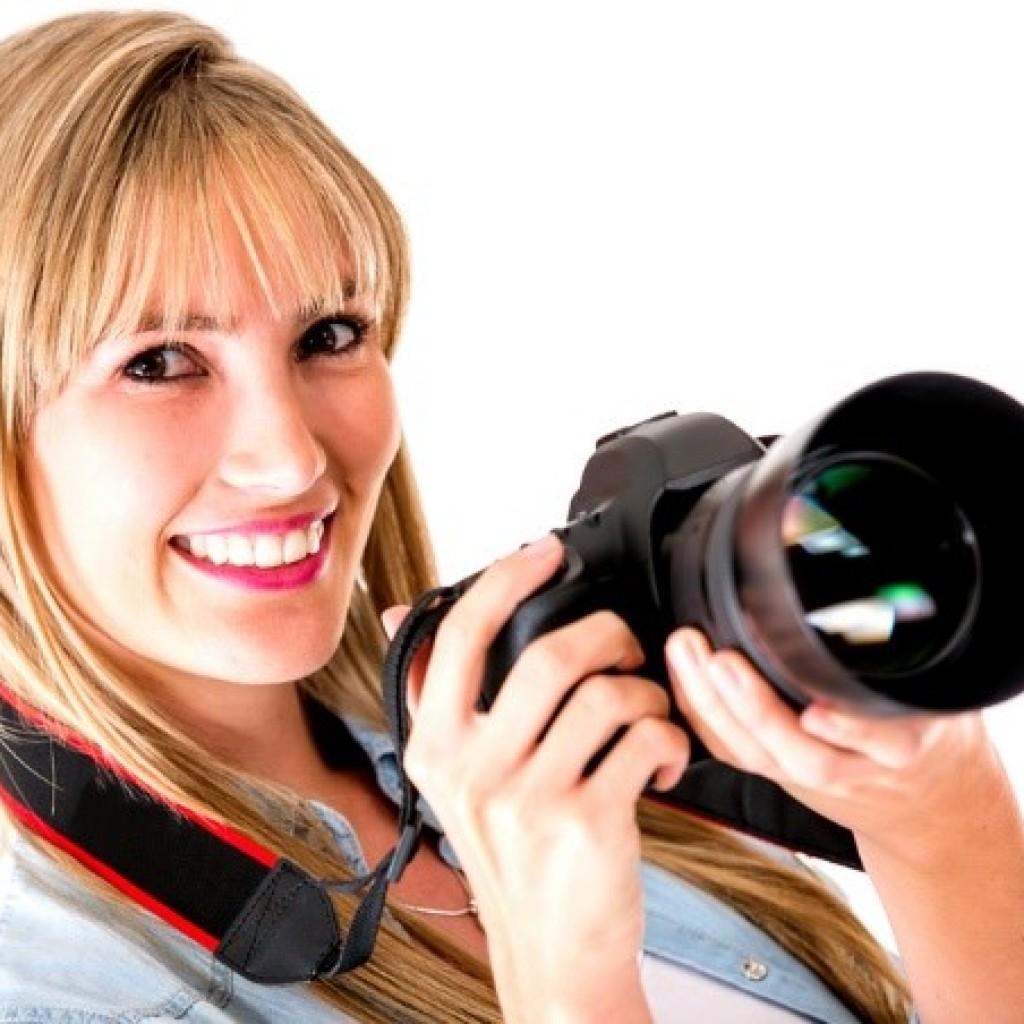 Make photos into polaroids online Creative Blog Names