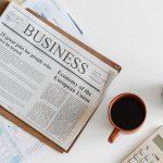 Enhance your Business Vocabulary