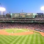5 Things To Do In Boston
