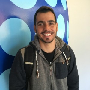 TALK Atlanta student testimonial