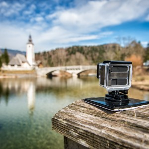 All these factors have made action cameras the ideal travel camera especially for adventure travelers and students planning to travel abroad and combine study with adventure.