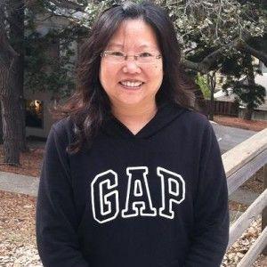 Mei-Hua Huang, Taiwan TALK San Francisco