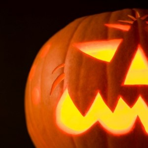 Spooky Facts For Halloween