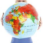 Study Abroad Destinations