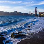 Summer in San Francisco is even hotter with TALK's special activities