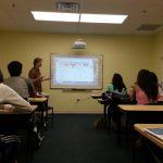 Grateful for our Teachers – Juliana Schulz