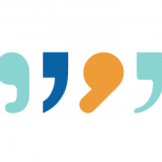 Commas are used to make meanings more clear. The comma is used in everyday language, spoken and written. Where you want to indicate a pause, a slight break in the sentence, in order to convey the correct meaning, you use a comma.