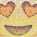 Emoticons or emojis have become a new form of the internet alphabet. Emojis and emoticons have injected themselves in all forms of written speech – emails, social media platforms, chatrooms would not be the same without these .