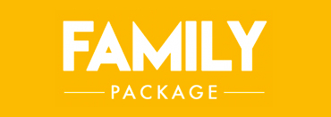 family-package-banner