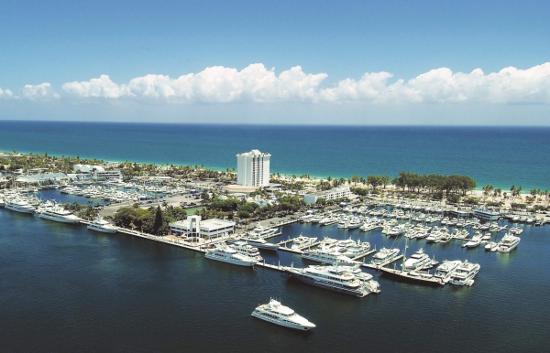 Fort Lauderdale