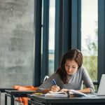 Are General English Courses Your ESL Best Fit?
