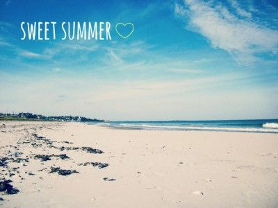 happy summer solstice
