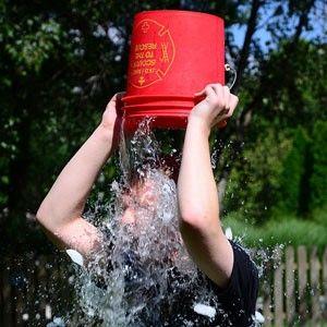 ice-bucket-challenge-ALS