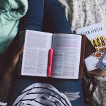 Talk About Your Time As A Study Abroad Student