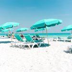 Depoimento de aluna: Greice Marin e o oceano em Miami