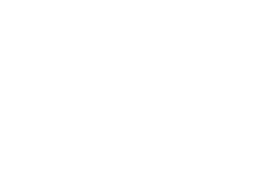 logo-winter-special-prices-2019