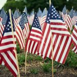 7 Things about Memorial Day