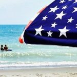 Memorial Day – always the last Monday in May – falls this year on May the 25th. What does this American holiday represent?