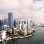 O verão em Miami é diversão total com as atividades especiais da TALK!