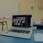 Student Corner Review: Brazilian Student Learning English