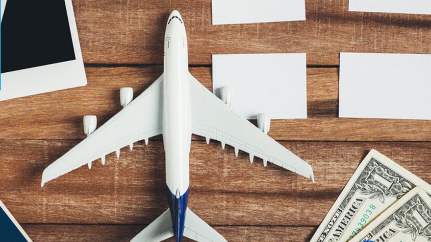 pre-departure costs