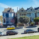TALK Student Testimonial: Inae Son's lovely time in San Francisco