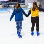 Prepare seu casaco: atividades de inverno em Boston que você não pode perder!
