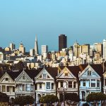 TALK San Francisco special activities that will make you fall in love with the city this Winter