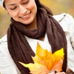 Fun Activities For The Fall Season With Friends