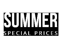 summer_banner_text