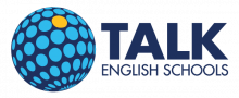 TALK English Schools – Study English in the USA – Blog