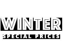 talk_banner_winter_2021_text